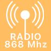 radio868.png
