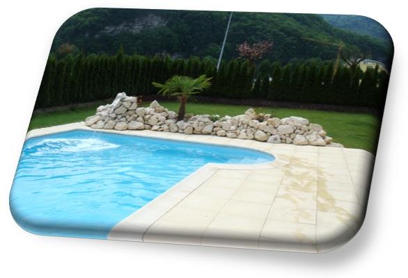 G rer la filtration d 39 une piscine la zibase for Domotique piscine
