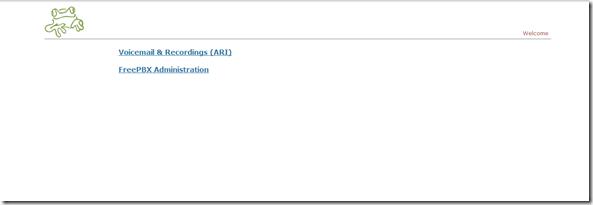 clip_image001_thumb A relire : Raspberry, Asterisk, Freepbx, SPA3102, Freebox
