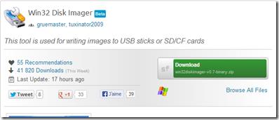 image4_thumb A relire : Raspberry, Asterisk, Freepbx, SPA3102, Freebox
