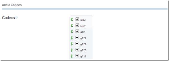 image_thumb48 A relire : Raspberry, Asterisk, Freepbx, SPA3102, Freebox