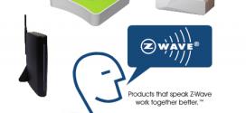 Z-Wave et box domotiques