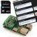 Domoticz : gérer sa domotique avec un Raspberry Pi