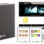 Test de la Somfy Box