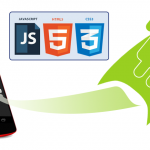 Zibase Multi supporte Javascript