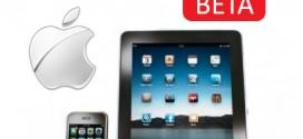 ImperiHome s'invite sur l'iOs d'Apple