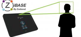 Zibase Multi : reconnaissance vocale et reconnaissance faciale