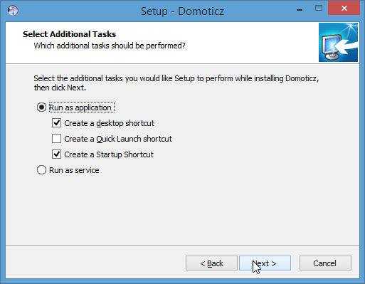 domoticz_service_or_not_service