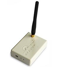 Comparatif des solutions : miniature RFXCom