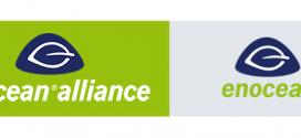 L'EnOcean Alliance met en place un nouveau système de certification et change son logo