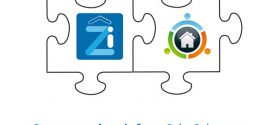 ZiBlue accélère son développement et acquiert la société Evertygo