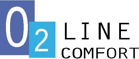 O2Line