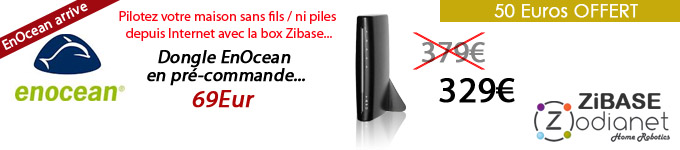 Reduction 50 Eur Zibase