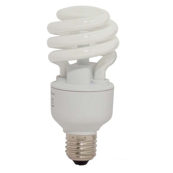 chacon ch54772 r cepteur ampoule objet domotique ou connect. Black Bedroom Furniture Sets. Home Design Ideas