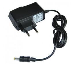 Alimentation 5V/2A avec connecteur 1.3mm (Compatible Foscam)