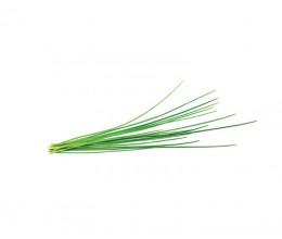 Recharge triple de Ciboulette pour Smart Garden - Click and Grow