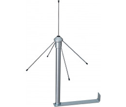 Antenne Aurel omnidirectionnelle GP433