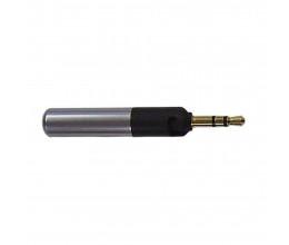 Sonde de température - IQtronic