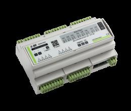 Module d'extension 8 relais autonome pour IPX800 V4