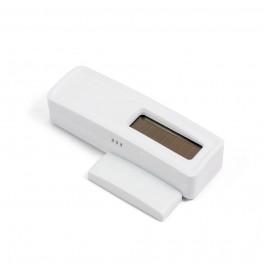 Détecteur d'ouverture enOcean sans fil ni pile - Blanc - NodOn