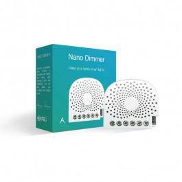 Micromodule variateur Z-Wave Plus Nano Dimmer - Aeon Labs