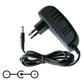 Alimentation 5V/2A avec connecteur 2.10mm