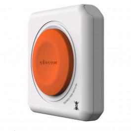 Télécommande supplémentaire pour multiprise PowerCube - Allocacoc