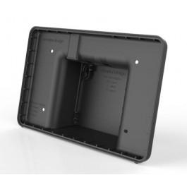 """Boitier pour Raspberry Pi et écran tactile 7"""" - Multicomp"""