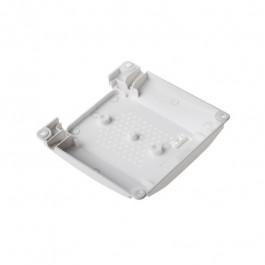 Montage VESA blanc pour Boitier pour Raspberry Pi 3 Couleur blanc - RSPro