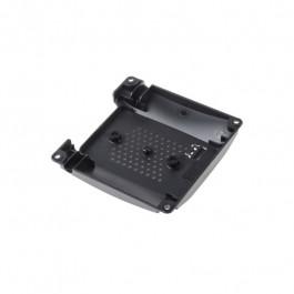 Montage VESA noir pour Boitier pour Raspberry Pi 3 Couleur noir - RSPro
