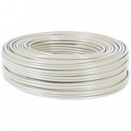 Câble d'alarme rigide bobine de 100m - CAE
