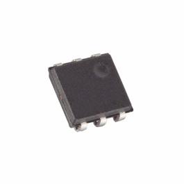 Composant mémoire 1-Wire de 1Ko doublement adressable