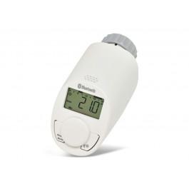 Tête Thermostatique pour radiateur avec Bluetooth - eQ-3
