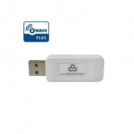 Contrôleur USB Z-Wave+ - Everspring