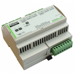 Extension X-DIMMER  pour IPX800V4 - Gce Electronics
