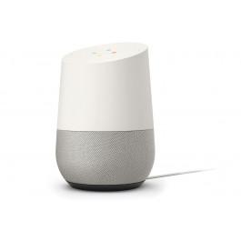 Assistant vocal Google Home - Google