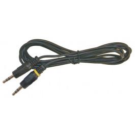 Câble de liaison Infrarouge pour module Keene - KLDE6M - Keene Electronics