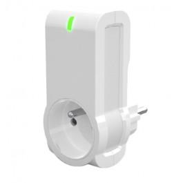 Prise gigogne télécommandée enOcean avec mesure d'énergie - NodOn