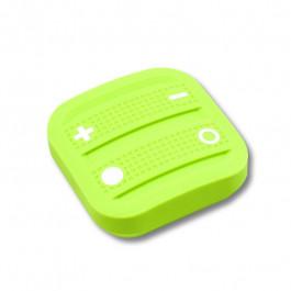 Télécommande sans pile enOcean Soft Remote wasabi - NodOn