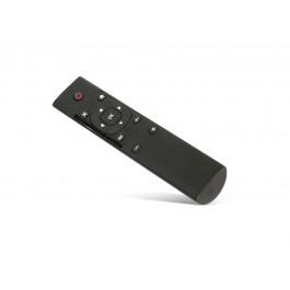 Télécommande Infrarouge 12 boutons - Odroid