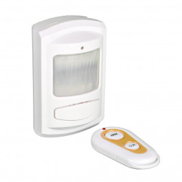 Système d'alarme sans fil - Orno