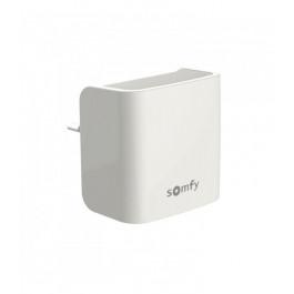 Passerelle Internet pour pour serrure connectée - Somfy
