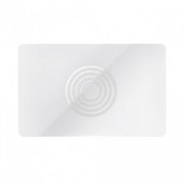 Lot de 3 cartes d'accès pour serrure connectée Somfy