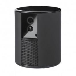 Solution Somfy ONE caméra HD avec sirène intégrée - Somfy