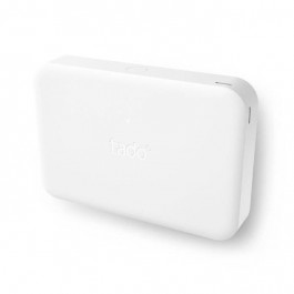 Kit d'extension pour Thermostat intelligent - Tado
