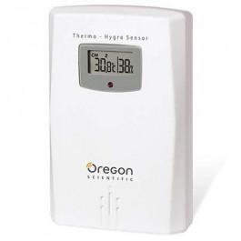 Sonde de température et humidité THGR122NX