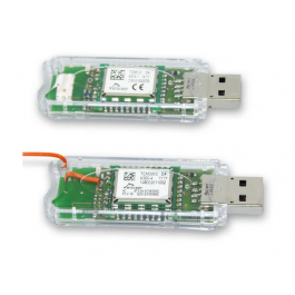 Passerelle Clé USB pour modules EnOcean