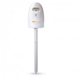 Sonde UV UVN800