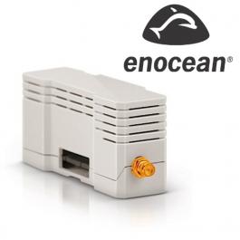 Module RF enOcean pour Zipabox - Zipato