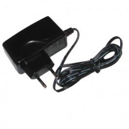 Alimentation 12V - 500mA - Sans connecteur